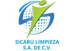 Sicaru Limpieza S.A. De C.V.